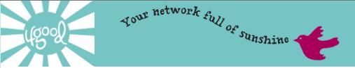 4good-logo
