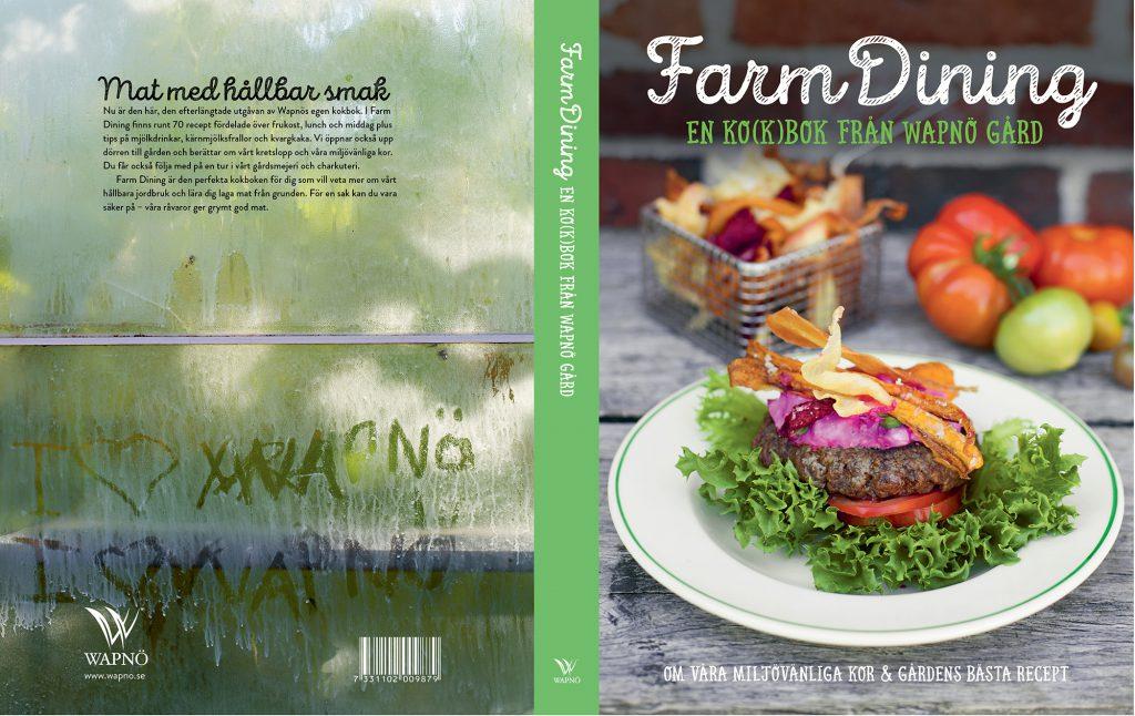 farmdining-omslag