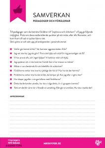 MrsHyper_ADHD-tips_025-samverkan