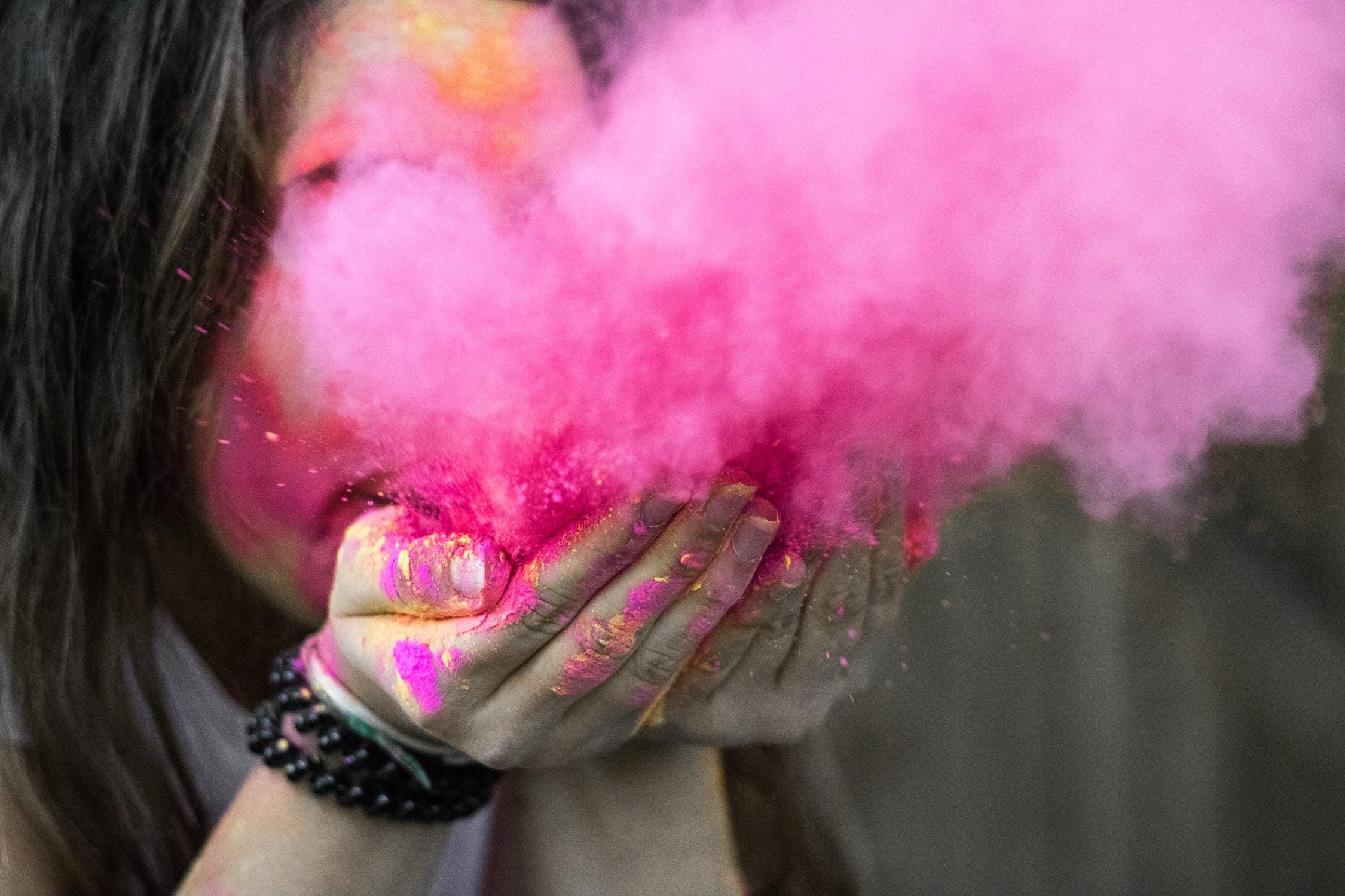 Svårigheterna med att upptäcka ADHD hos flickor