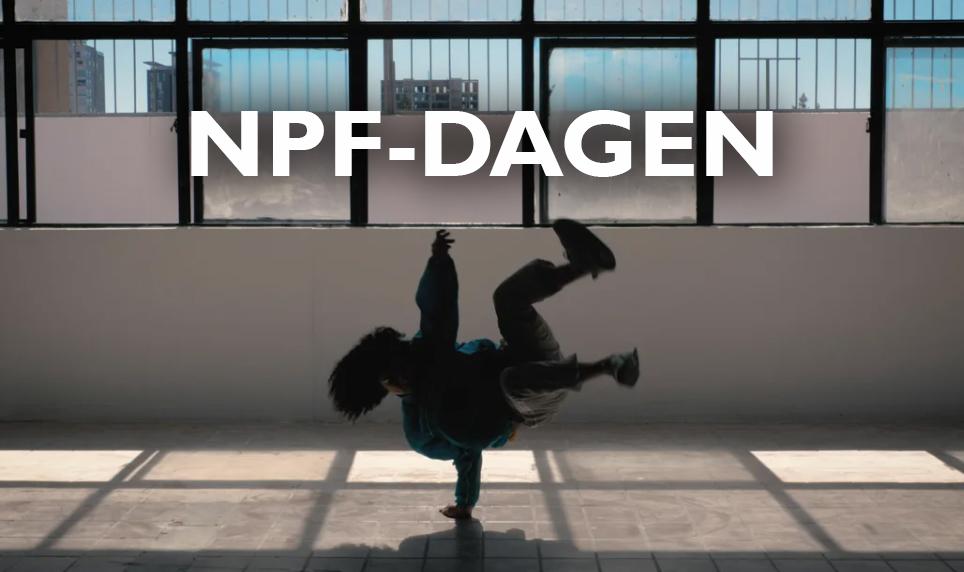 NPF-dagen