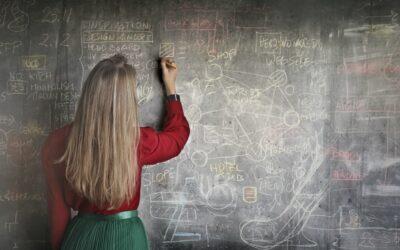 Pedagogiska metoder och förhållningssätt